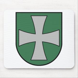 Heiligenkreuz, Austria Mouse Pads