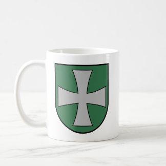 Heiligenkreuz, Austria Coffee Mug