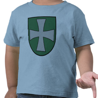 Heiligenkreuz, Austria Tee Shirts