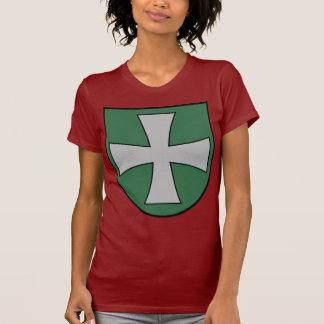 Heiligenkreuz, Austria Tshirts
