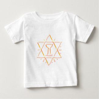 heiliger Gral holy grail Tshirts