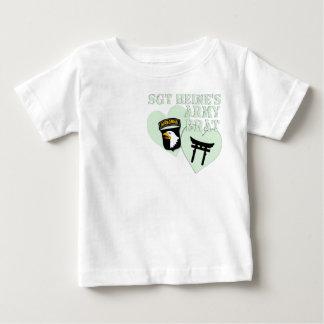 Heines Baby shirt