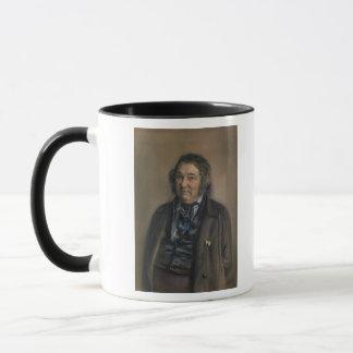 Heinrich Smidt Mug