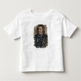 Heinrich Smidt Toddler T-Shirt