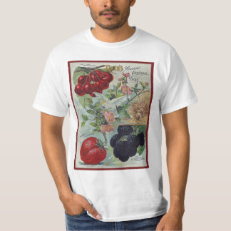 heirloom fanatic T-Shirt