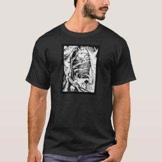 Heist zaz 03 large.jpg T-Shirt