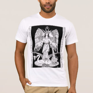 Hekate T-Shirt