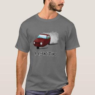 Hektik Robin Reliant T-Shirt