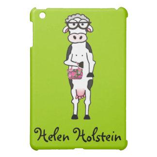 Helen Holstein Case For The iPad Mini