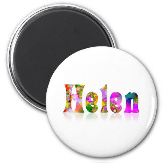 Helen Magnet