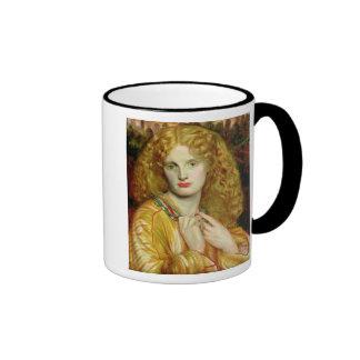 Helen of Troy, 1863 Mug