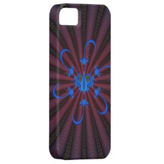 Helenium Bug & Anti-Viirus iPhone 5 iPhone 5 Cover