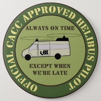 Helibus badge