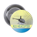 Helicopter Pins