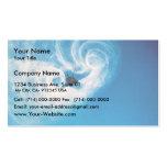 Helicopter Spraying Business Card Templates