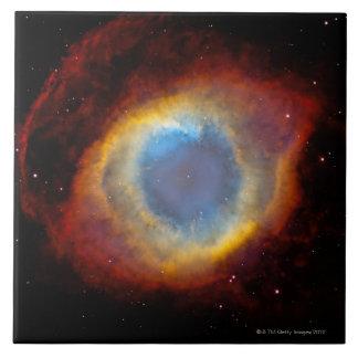 Helix Nebula 2 Tile