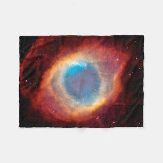 Outer space fleece blankets for Outer space fleece