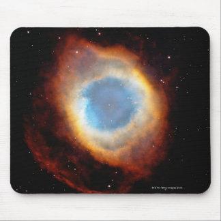 Helix Nebula Mouse Mat