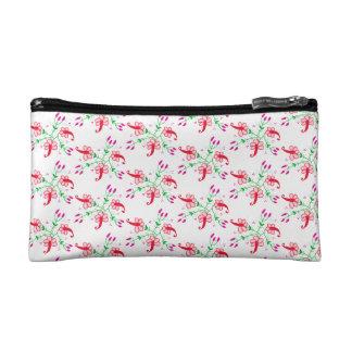 Hellen Cosmetic Bag