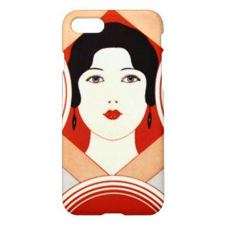 Hello Beautiful iPhone 7 Case