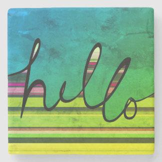 Hello Coaster