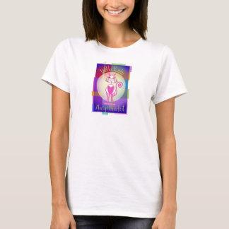 HELLO KINKY T-Shirt