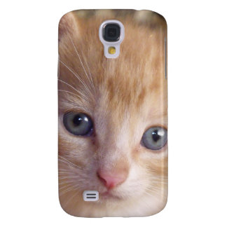Hello Kitty Phone Cover Galaxy S4 Case