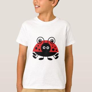 Hello Ladybug T-Shirt
