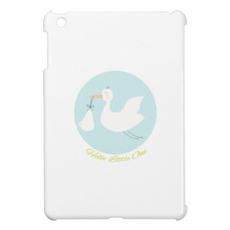 Hello Little One Cover For The iPad Mini
