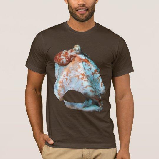 Hello Octopus T-Shirt