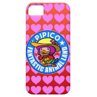Hello pipico2