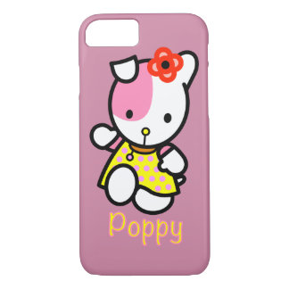 Hello Poppy iPhone7 case