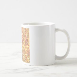 Hello Pure Soul -  Enjoy the Fire Within You Coffee Mugs