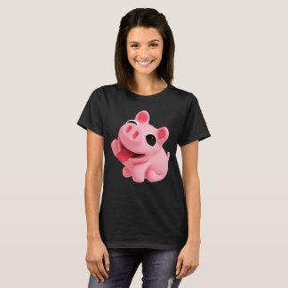 Hello Rosa T-shirt
