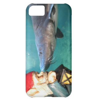 Hello Sir II iPhone 5C Cases