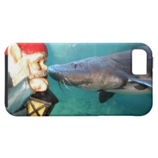 Hello Sir II Case For The iPhone 5