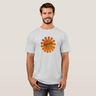 Hello Summer Enjoy, Cool Summer Quote Art T-Shirt