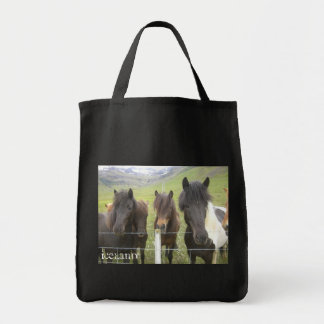 Hello ther ! tote bag