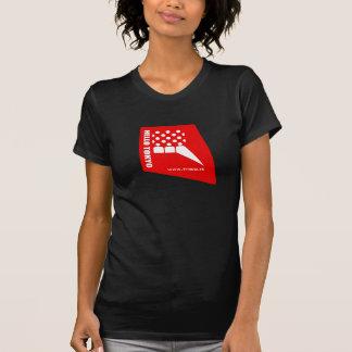 Hello Tokyo T-Shirt