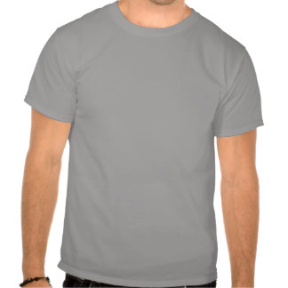 Hello (Upside Down Calculator Trick) T-Shirt