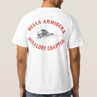 Hells Armigers T-Shirt