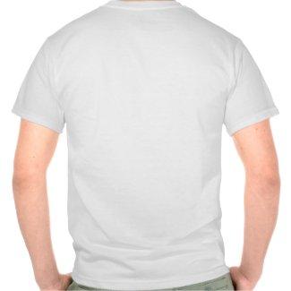 Hells Armigers Tshirt