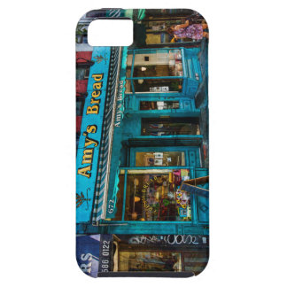 Hell's Kitchen Bakery iPhone 5 Covers