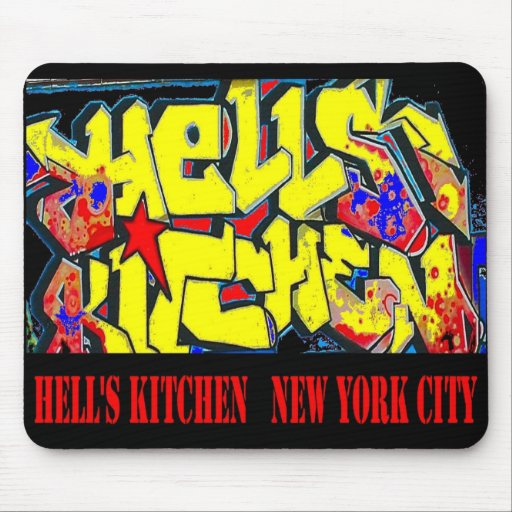 Hell S Kitchen Nyc Safe