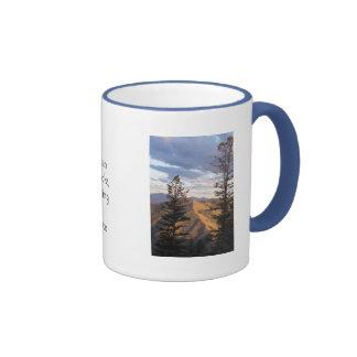 Hells Vertical View Ringer Mug