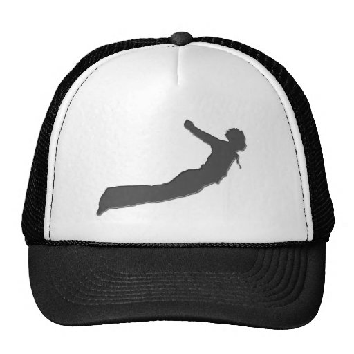 HellsRejects Sports Icon Hat