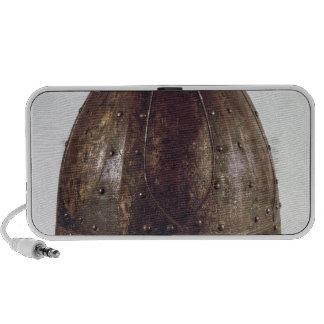 Helmet from Vezeronce Mp3 Speakers