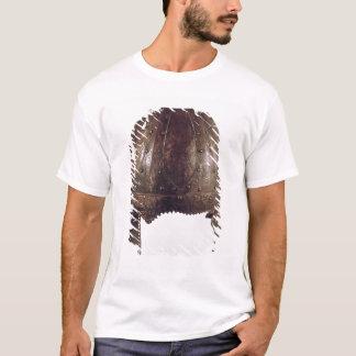 Helmet, from Vezeronce T-Shirt
