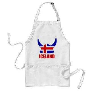 helmet_iceland_iceland10x10 standard apron