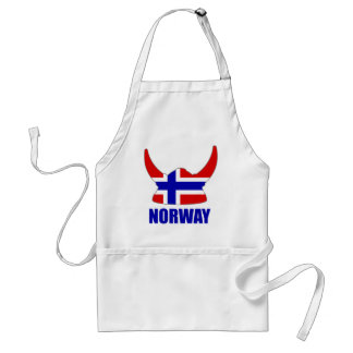 helmet_norway_norway10x10 aprons